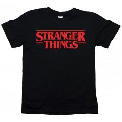 Stranger Things mod.1
