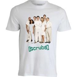 Scrubs v.4