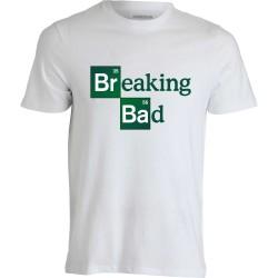 Breaking Bad - Logo
