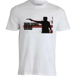 The Walking Dead v.3