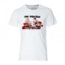 One Direction v.2