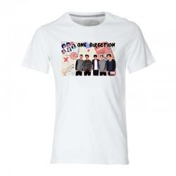One Direction v.3