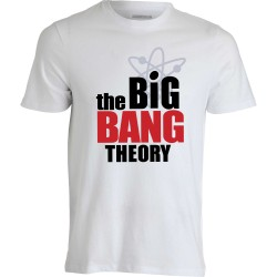 The Big Bang Theory v.2