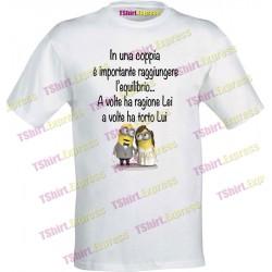 Vita di Coppia :)