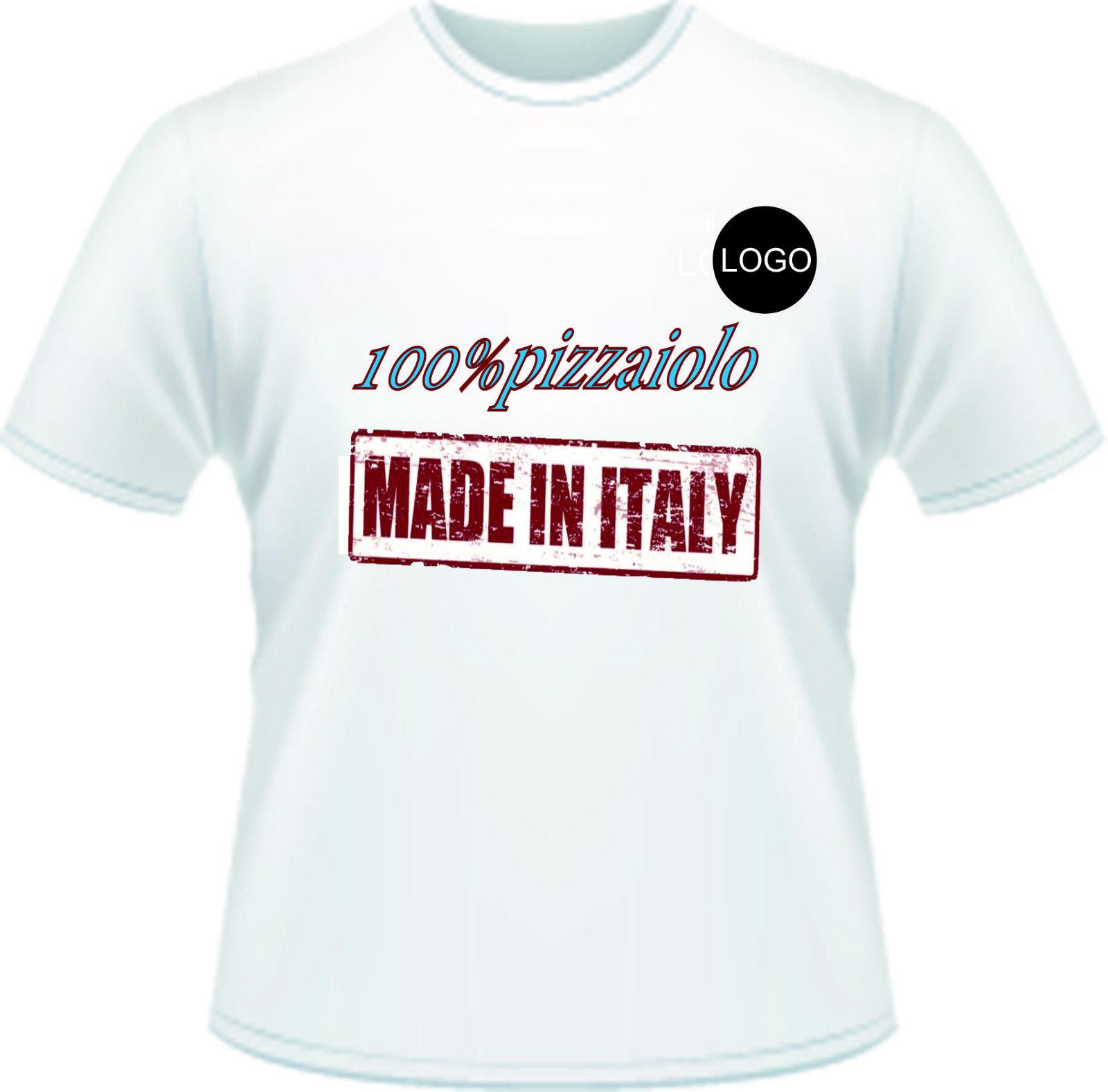 super popular b5ad3 00cef T-shirt Personalizzate da € 2,90! - TShirt-Express.it - La ...